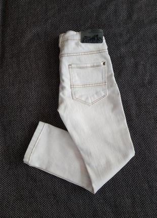 Бомбезні джинси