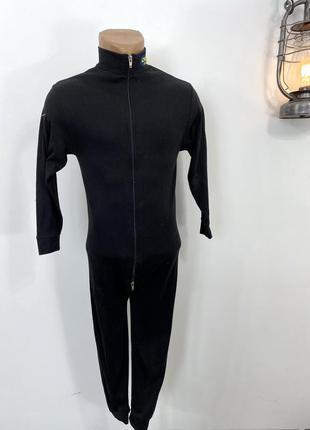 Термо костюм chip sport