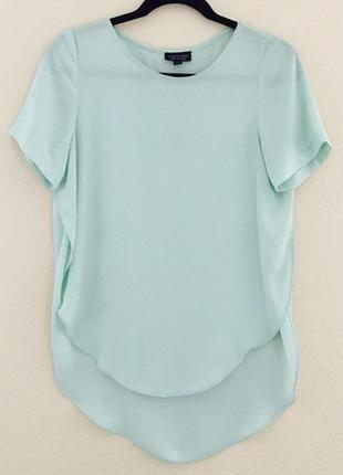 Шифонова елегантна блузка