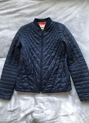 Женская курточка mr520