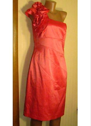 Платье женское нарядное untold