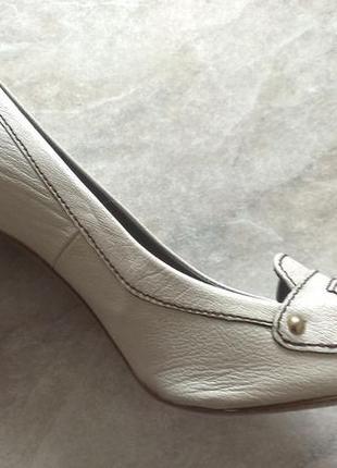Туфли отличные