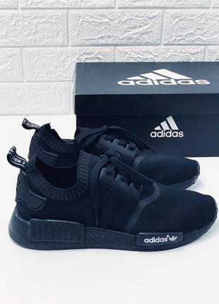 Беговые кроссовки adidas nmd беговые кросовки adidas адидас мужские
