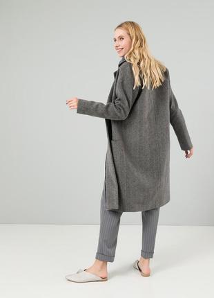 Пальто, которое вам не надо