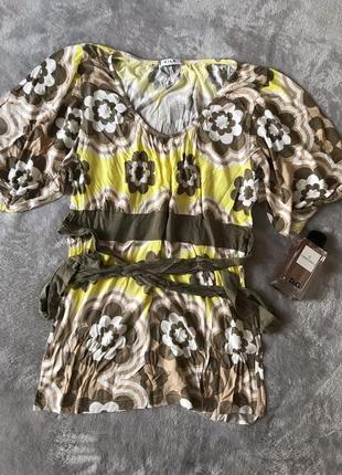 Женская блузка/футболка