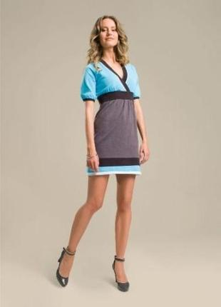 Платье трикотажное o'stin,  р.s, m