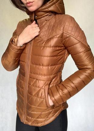 Турецкая куртка качество супер