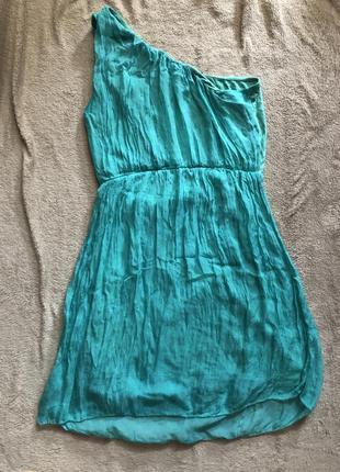 Жіноче легеньке плаття
