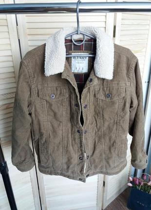 Вельветовая куртка пиджак zara