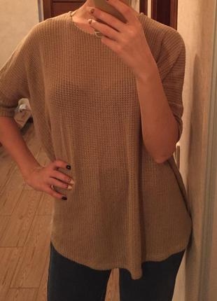 Кофта forever 21
