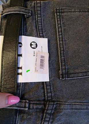 Стильные женские шорты классика6 фото