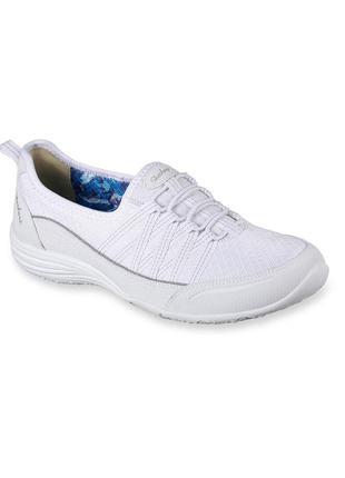 Skechers ●стел.26 и 26,5см● кроссовки, мокасины, кеды, спотивные туфли. оригинал.