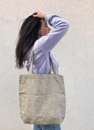 Шопер, еко-сумка, сумка