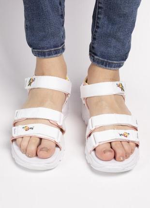 Skechers sandal2 фото