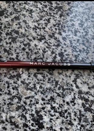 Олівець для очей marc jacobs glam jam