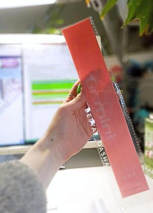 Резинки для фитнеса ленты медиум средняя1 фото