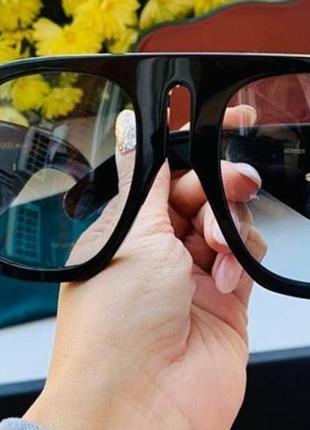 Original очки