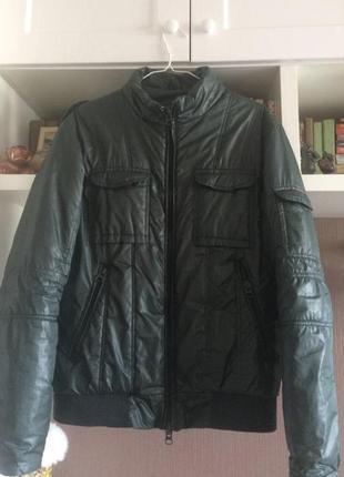 Распродажа.мужская куртка.