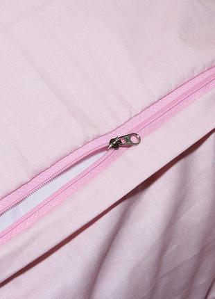 Комплект постельного белья с компаньоном s3655 фото