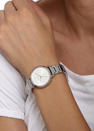 Женские часы dkny ny2635 (оригинал)