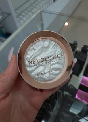 Хайлайтер revolution !!