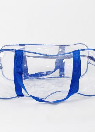 Сумка в роддом средняя, сумка для беременных, для хранения вещей, путешествий