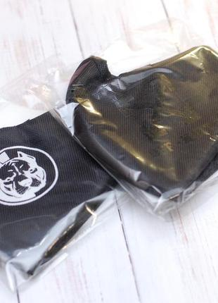 Защитные маски многоразовые