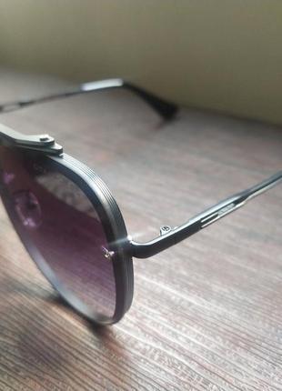 Dita солнцезащитные брендовые очки дитта