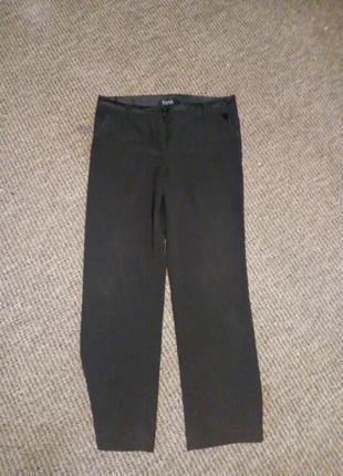 Класические брюки