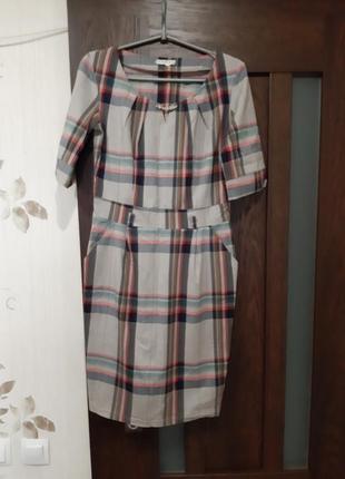 Сукня платье плаття