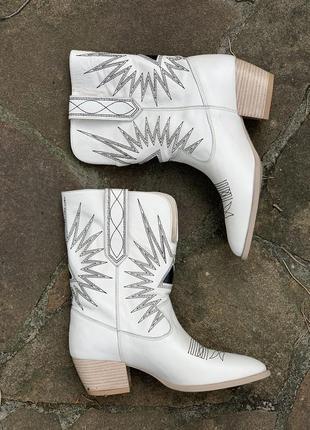 Ботинки летние kluchini 13216 коллекция весна- лето 2020