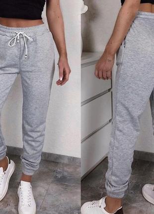 Клевые спортивные штаны cali