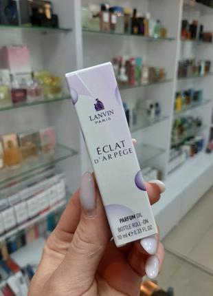 Parfum oil / духи / парфюм !!