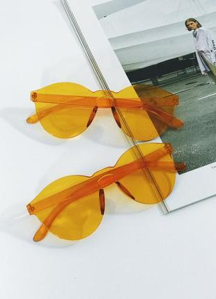 Розпродаж! окуляри сонцезахисні , очки женские солнцезащитные прозрачные купить украина