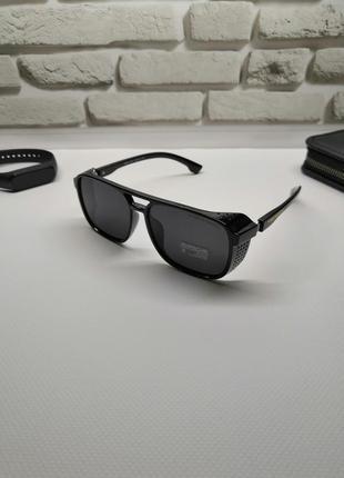 🔥🔥🔥📣дуже стильні окуляри рorsche 😎💥💥💥