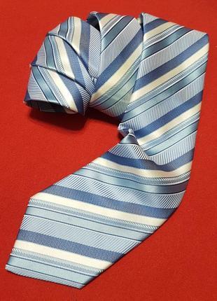 Брендовый галстук от next