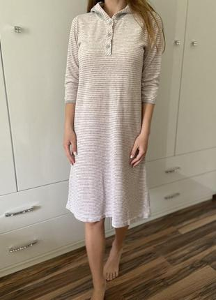 Платье для дома