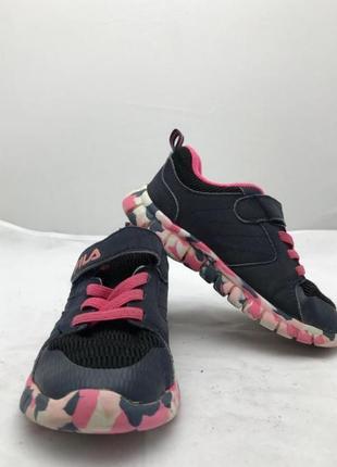 Продам не реально крутые кросовки
