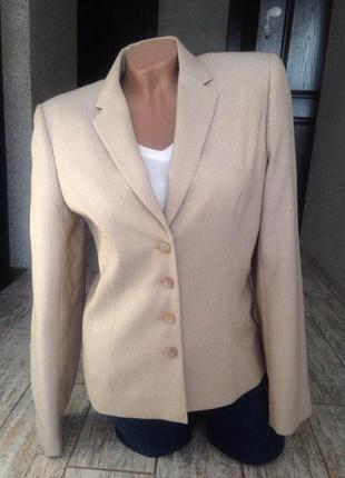 #классический пиджак#пиджак#жакет#классический жакет#