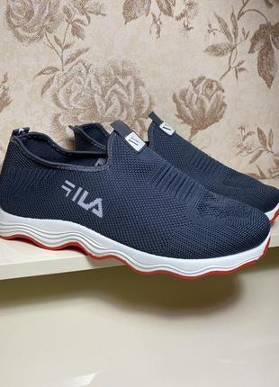 Обувь кроссовки летние легкие мужские низкая цена!