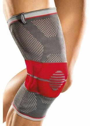 Sensiplast фиксатор, бандаж коленного сустава l