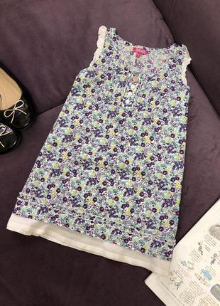 ☺️мила блузочка для дівчинки