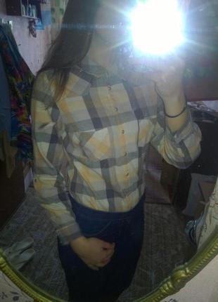 Крута рубашка ))))