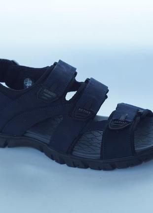 Обувь лето