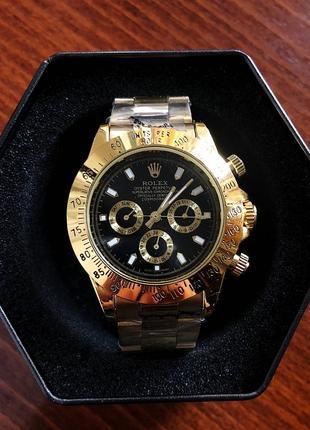 Часы rolex⏰