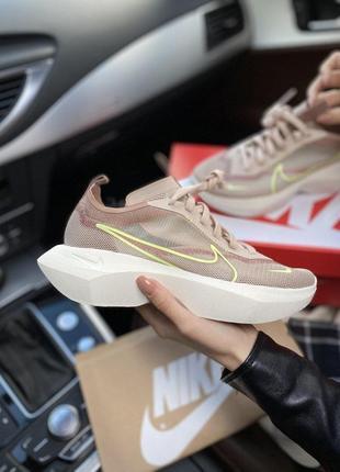 Спортивные женские кроссовки nike (36-40)😍