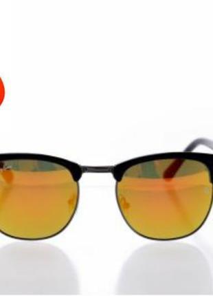 Очки ray ban модель 10410 по лучшей цене🔥📽️ видеообзор