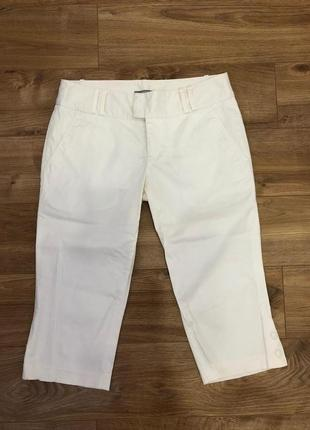 Удлиненные шорты, бриджи inwear