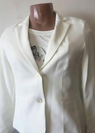 Пиджак бренд mivite