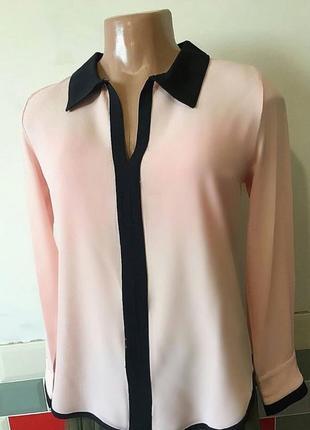Блуза бренд mivite